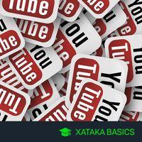 Cómo permitir que tus amigos añadan más vídeos a tu lista de reproducción en YouTube