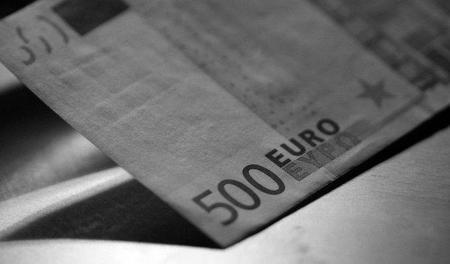 ¿Será Irlanda el primer país de la eurozona en ser rescatado?