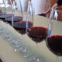 Una copa de vino al día no es tan buena para la salud como te han dicho