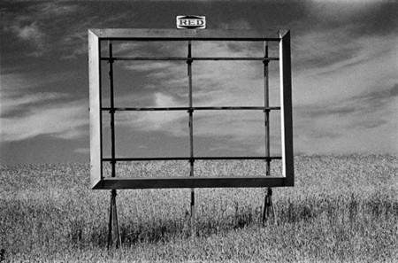 "Los ""Detalles Invisibles"" de Pablo Pérez-Mínguez llegan al Centro Niemeyer"