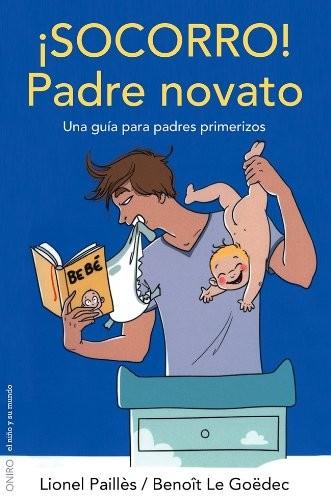 Padre Novato