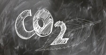 Hay Muchas Empresas Que Dicen Ser 22carbon Neutral 22 O 22carbon Negative 22 En Realidad No Esta Claro Que Ayuden A Reducir Las Emisiones De Co2 2