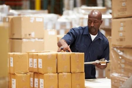 Loenvío es el primer portal colombiano de comparación de precios de servicios de envío de paquetes