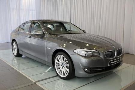 BMW-Serie5-Berlina-02