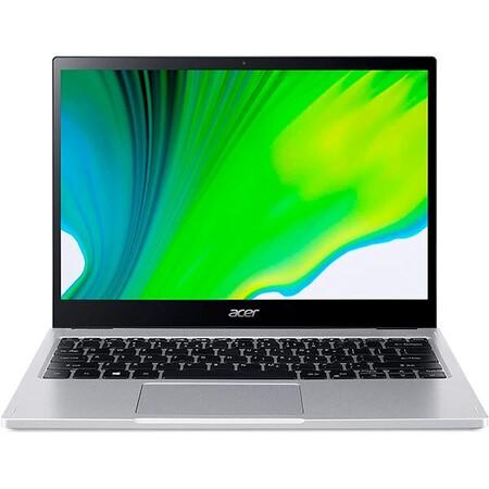 Acer Spin 3 Sp313 51n 3