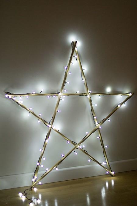 Luces Navidad 5