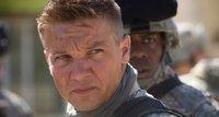 'Misión imposible 4', Jeremy Renner acompaña a Tom Cruise