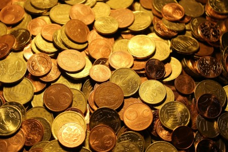 La oferta de Zegona para comprar Yoigo era de 453 millones de euros