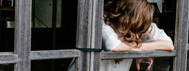 Salir de casa para lo imprescindible durante el aislamiento por coronavirus me provoca ansiedad: qué puedo hacer al respecto