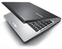 Samsung Q530 y Q330, ampliando la familia de portátiles