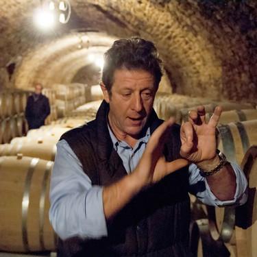 El misterio del robo de uno de los champanes más caros del mundo (que hizo que fuera aún más cotizado)