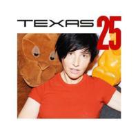 Texas 25: la banda de Sharleen Spiteri nos muestra cómo deberían ser los discos de greatest hits