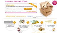 Restalo.es amplia el foco y da el salto a los pedidos online de comida a domicilio