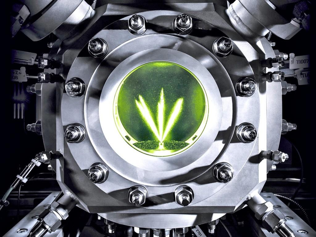 Qué es el e-diésel: el prometedor combustible sintético basado en