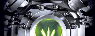 """Qué es el e-diésel: el prometedor combustible sintético basado en """"agua y aire"""" compatible con los motores convencionales"""