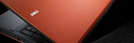 Dell Precision, también para diseñadores