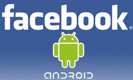 Facebook busca betatesters para su nueva aplicación Android