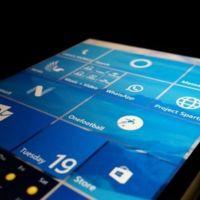 Microsoft quiere innovar en la pantalla de bloqueo mejorando la información que ofrece