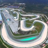 Ampliación en el calendario de MotoGP: el mundial tendrá 14 carreras y terminará en el circuito de Portimao