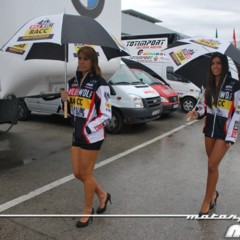 Foto 53 de 102 de la galería cev-buckler-2011-imagenes-de-la-ultima-cita-en-jerez en Motorpasion Moto