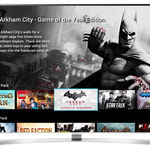 GameFly cerrará su servicio de juegos en streaming a partir de septiembre
