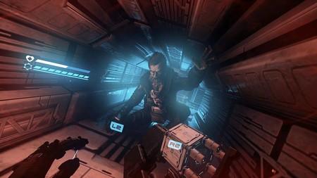 300618 Lanzamientos Playstation Julio 05