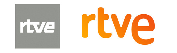Foto de Nueva imagen RTVE (1/5)