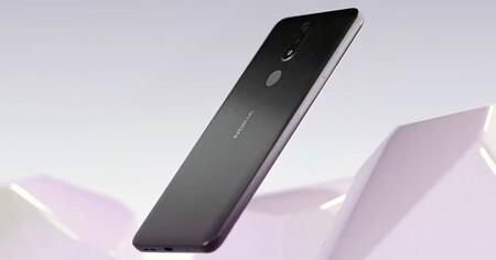 Nokia 2 4