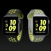 Apple Watch Nike+ también llega a México, ¿ayudará a levantar las ventas de smartwatches?