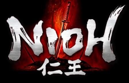 Ni-Oh de Team Ninja llegará en 2016 después de una década de su anuncio oficial