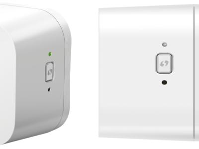 Este dispositivo de D-Link añade inteligencia extra a tu sistema de detección de incendios