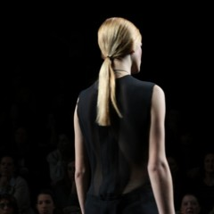 miguel-palacio-en-la-cibeles-madrid-fashion-week-otono-invierno-20112012