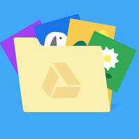 Adiós a la sincronización de Google Drive y Google Fotos: estas son las alternativas que propone Google