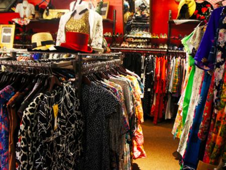 Vintage_Shop.jpg