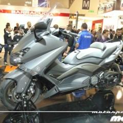 Foto 4 de 8 de la galería yamaha-t-max-2012-eicma-2011 en Motorpasion Moto