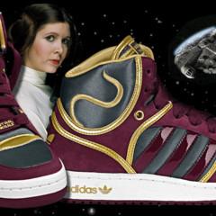 Foto 14 de 15 de la galería adidas-y-star-wars-la-colaboracion-mas-espacial-de-2010 en Trendencias Hombre