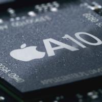 El chip A10 sería la clave para tener una mejor batería en el iPhone 7