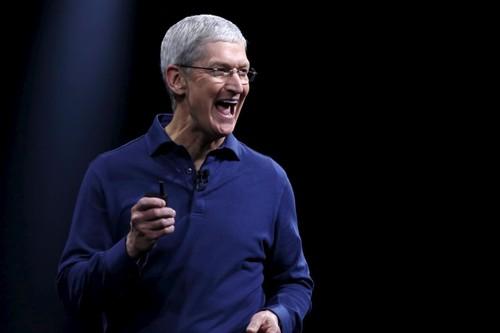 Presentación, reserva y venta de los nuevos iPhone: estas son las fechas según las últimas filtraciones