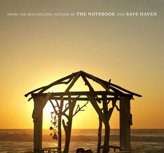 'The Choice', tráiler y cartel del romance basado en una novela de Nicholas Sparks