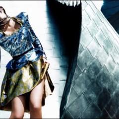 Foto 3 de 15 de la galería vogue-china-cuando-moda-y-ciencia-se-juntan en Trendencias