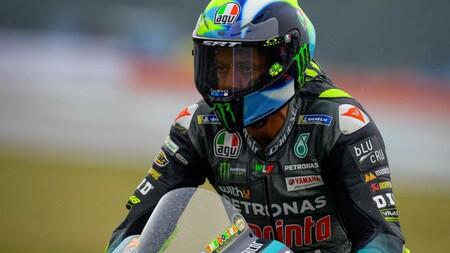 Se retira Valentino Rossi: el piloto más grande de MotoGP dejará de correr en moto a partir de 2022