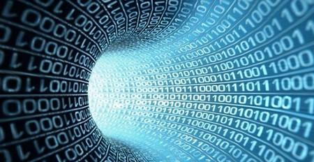 Qué es big data y cómo se implementa en una empresa