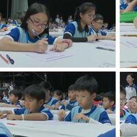 El ábaco mental, la técnica matemática que utilizan los alumnos asiáticos para multiplicar sin calculadora