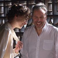 """Denis Villeneuve quiere regresar a Arrakis tras 'Dune: Parte dos' y cerrar una trilogía adaptando 'Dune Messiah': """"Siempre he imaginado tres películas"""""""