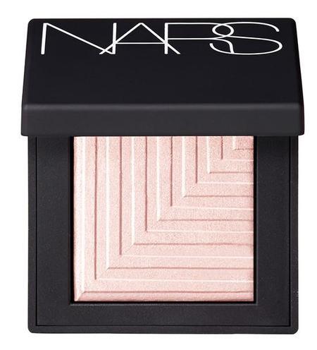 nars-dual-intensity-eyeshadow-collection-1-2.jpg
