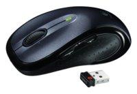 Logitech sigue llenando su catálogo de ratones: nuevo Wireless Mouse M510