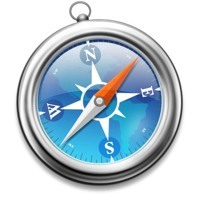 Safari 3.1 para Mac OS X y Windows
