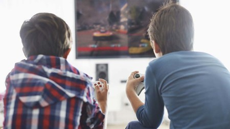 OMS incluirá exceso de videojuegos como enfermedad mental
