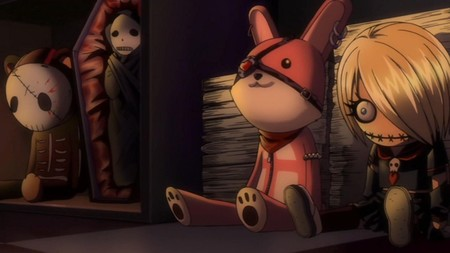 Las 17 mejores series de anime que puedes ver en Netflix