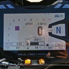 Foto 24 de 36 de la galería ducati-multistrada-1200-enduro-1 en Motorpasion Moto